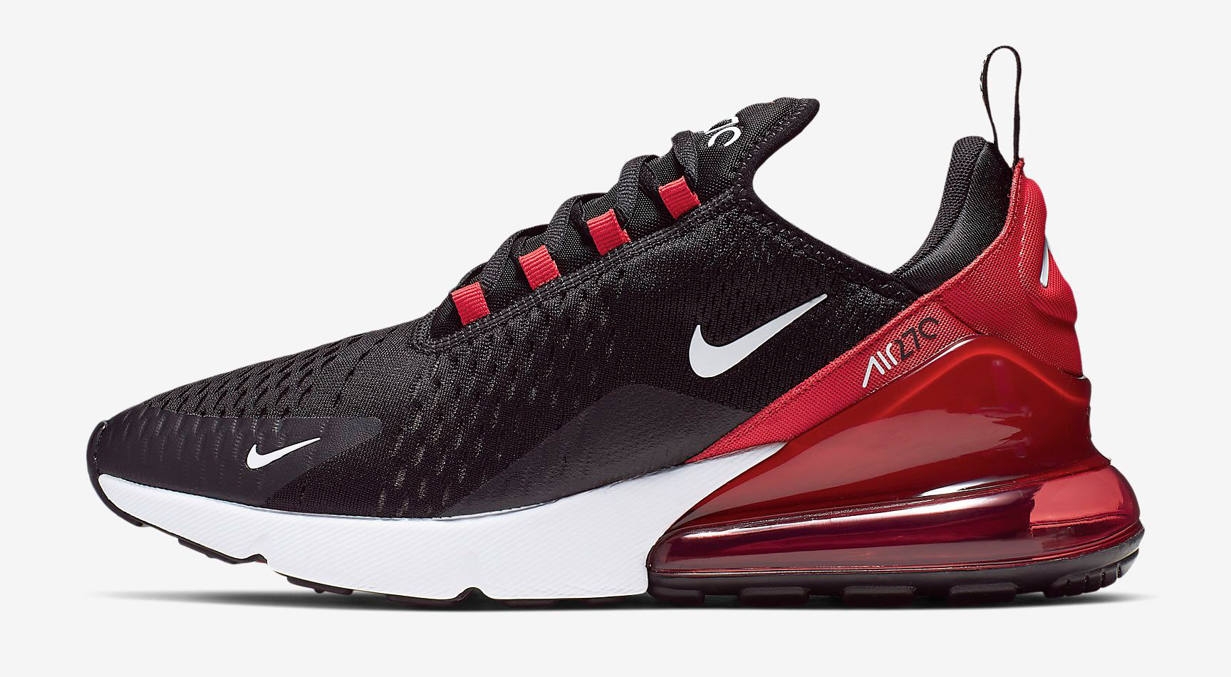 nike-air-max-270-bred-running-with-bulls