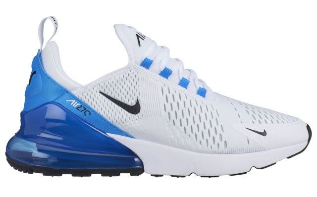 nike-air-max-270-endless-summer