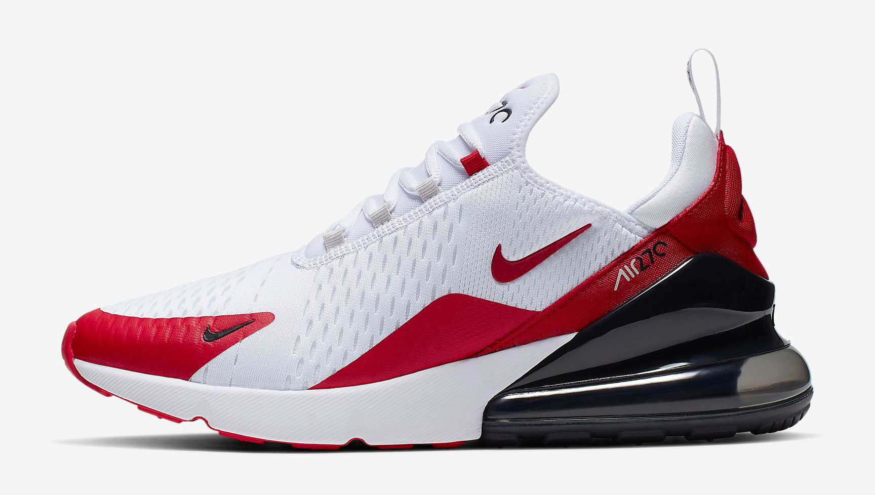 nike-air-max-270-white-university-red-release-date-where-to-buy