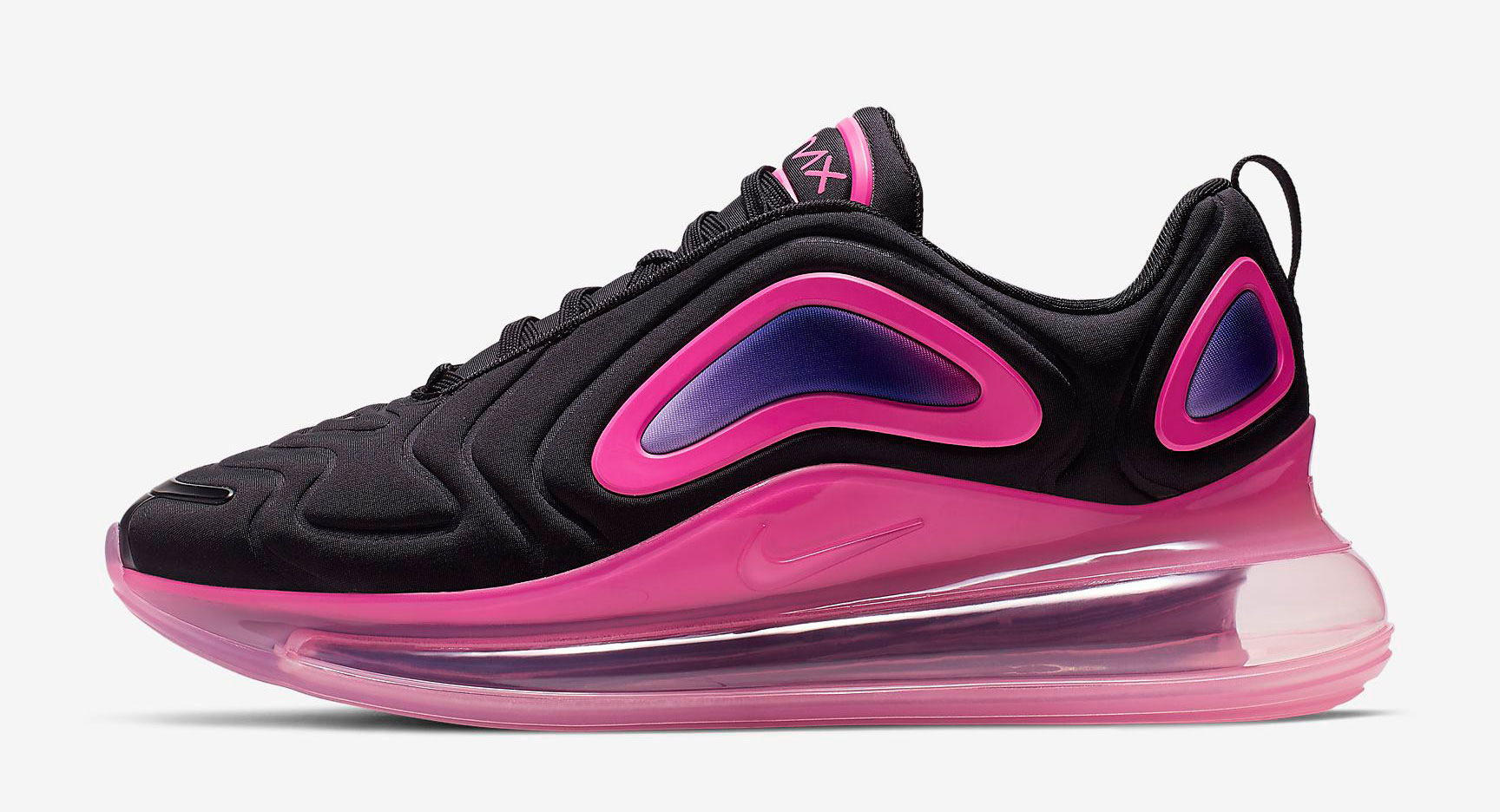 nike-air-max-720-pink-blast-regency-purple-where-to-buy