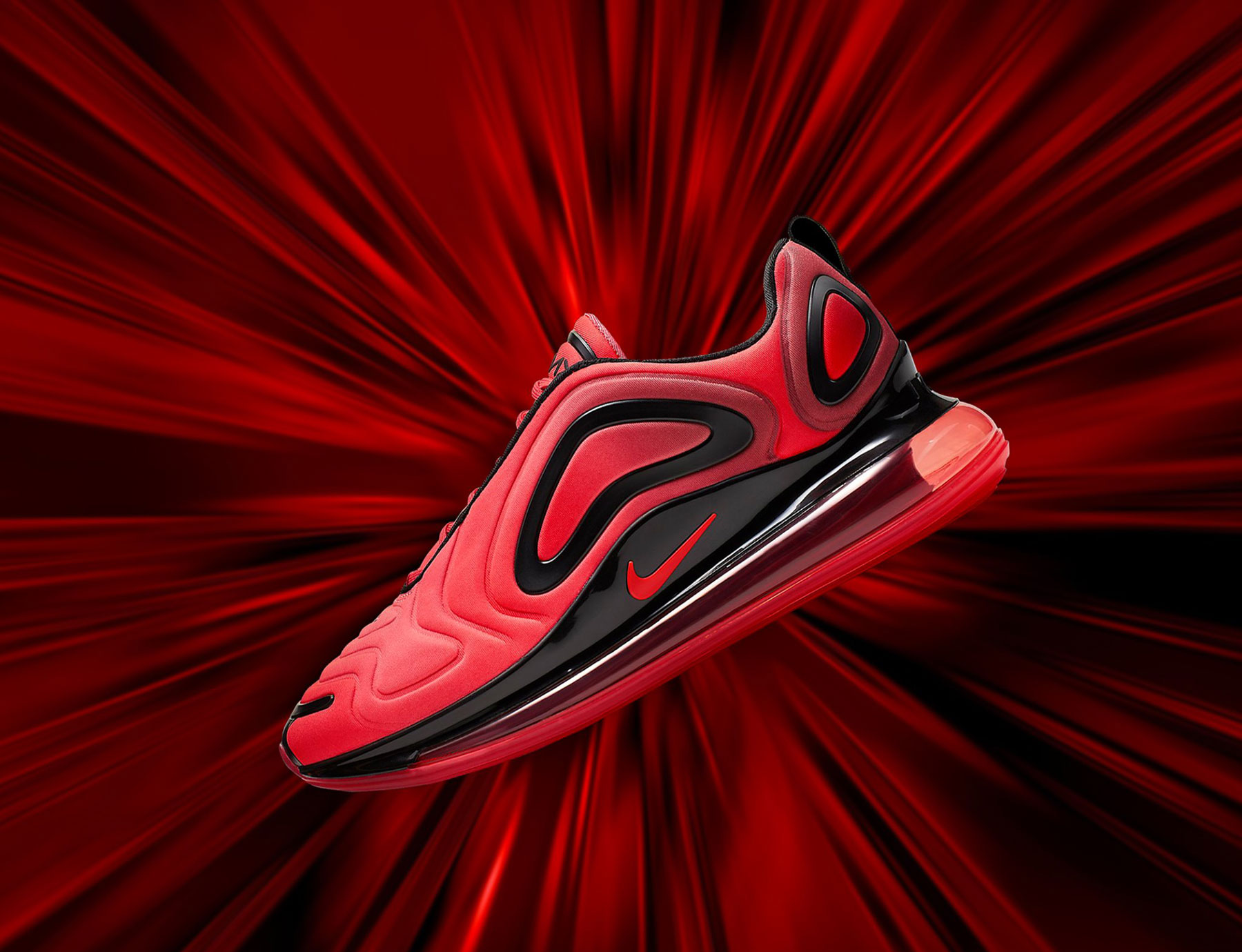 nike-air-max-720-running-with-bulls-bred-sneakers