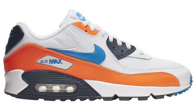 nike-air-max-90-endless-summer