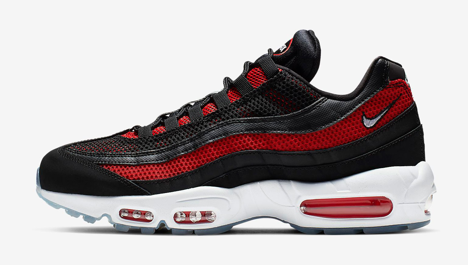 nike-air-max-95-black-red-white-bred-release-date-where-to-buy