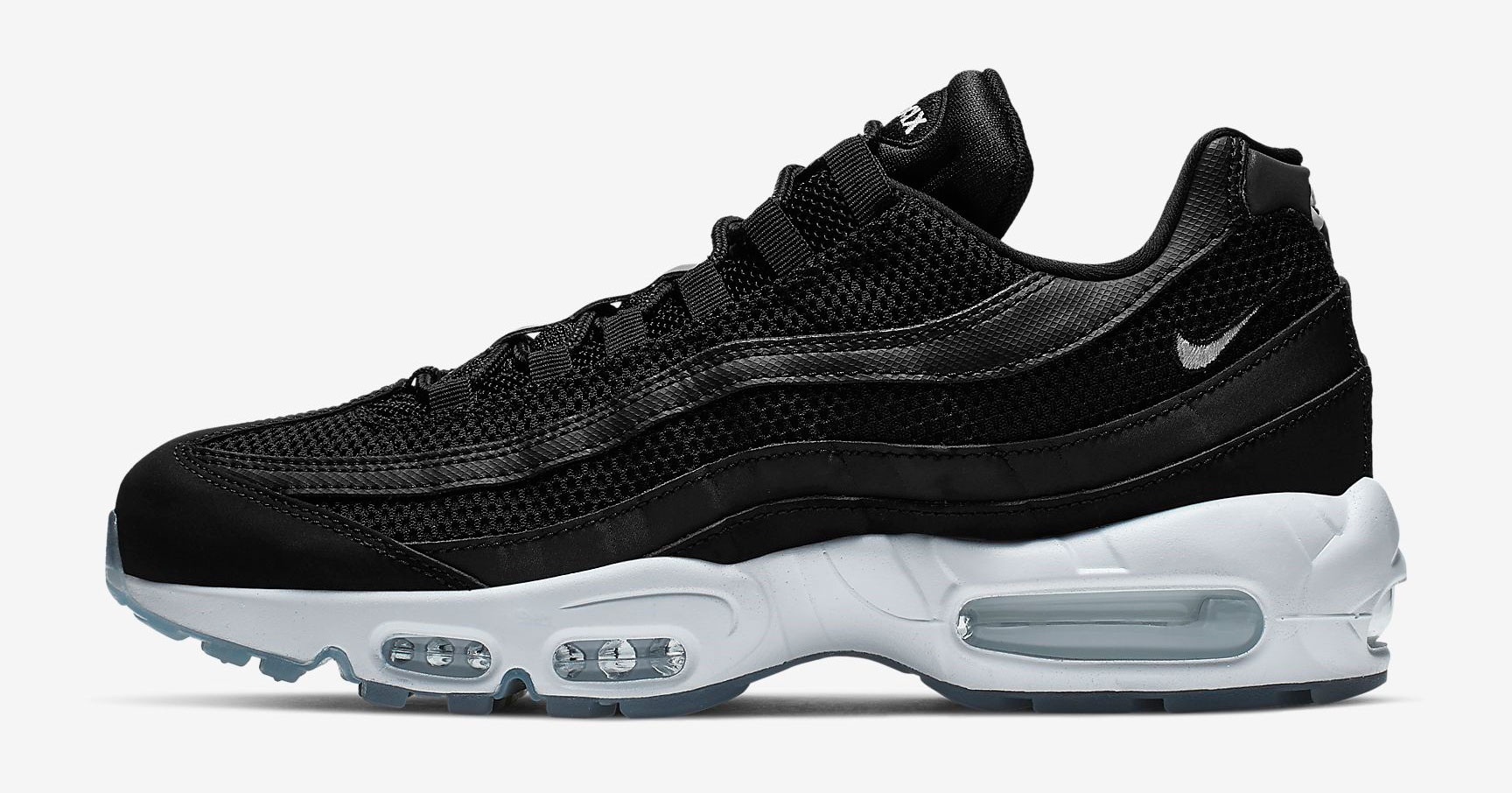 nike-air-max-95-black-white-platinum-release-date-where-to-buy