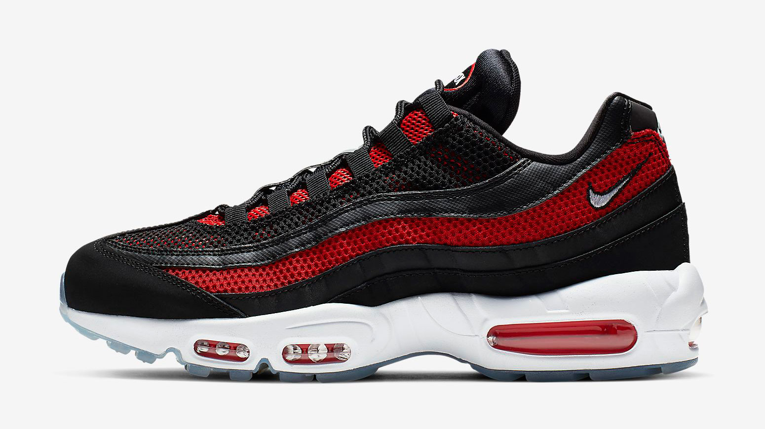 nike-air-max-95-bred-running-with-bulls