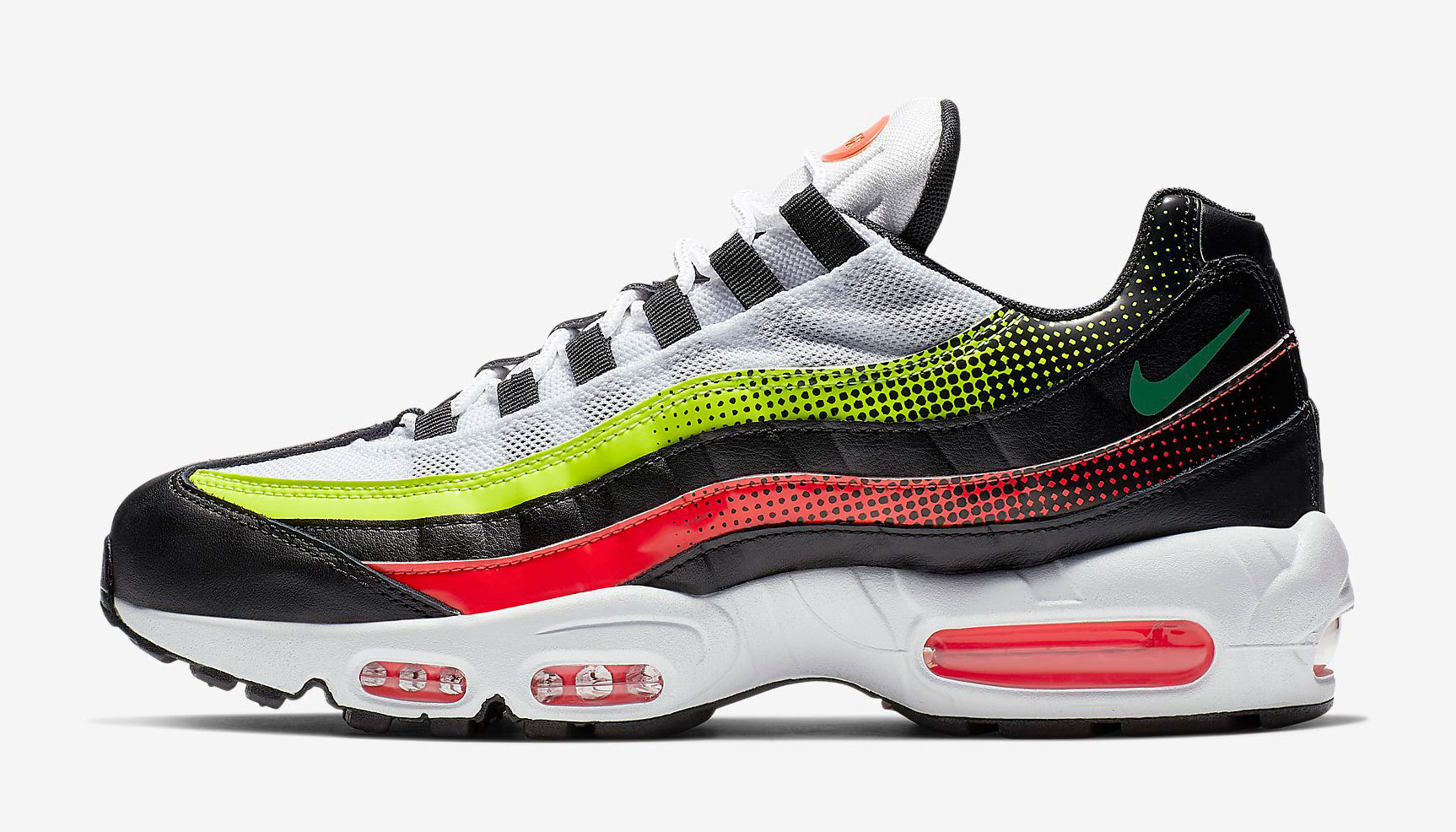 nike-air-max-95-retro-future-where-to-buy