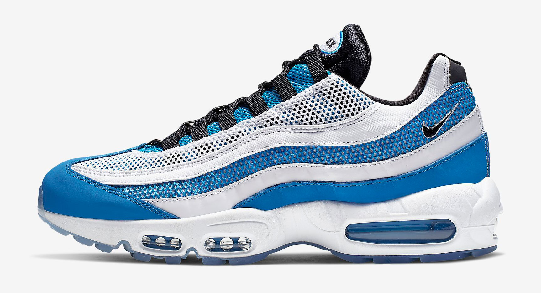 nike-air-max-95-white-photo-blue-release-date-where-to-buy