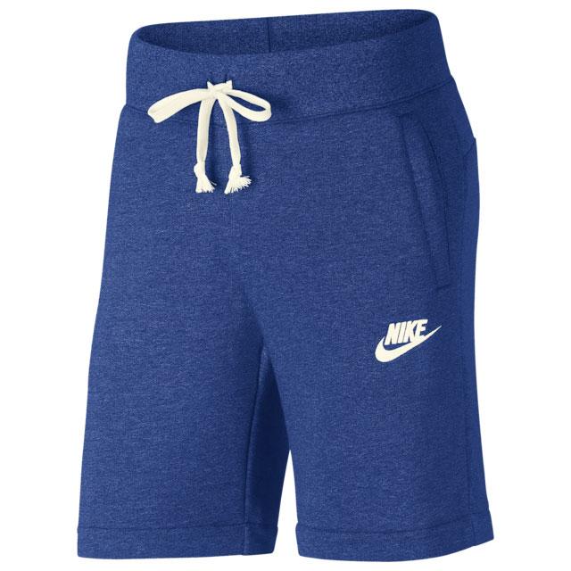nike-air-max-endless-summer-blue-shorts-match-2
