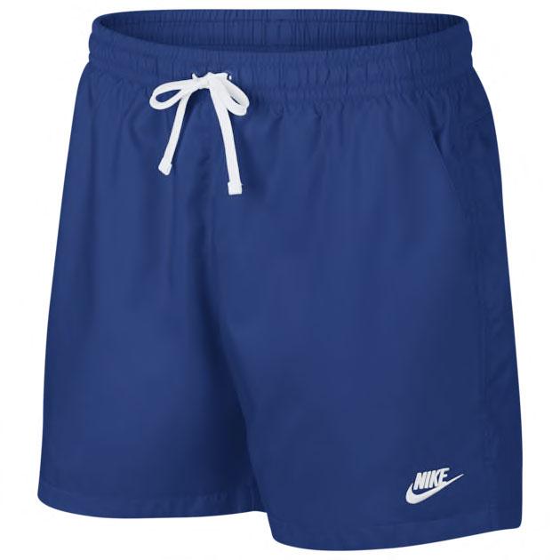 nike-air-max-endless-summer-blue-shorts-match-3