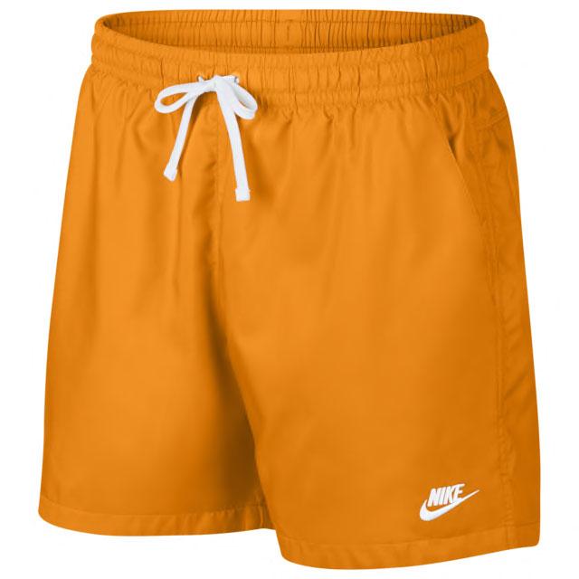 nike-air-max-endless-summer-orange-shorts-match-3