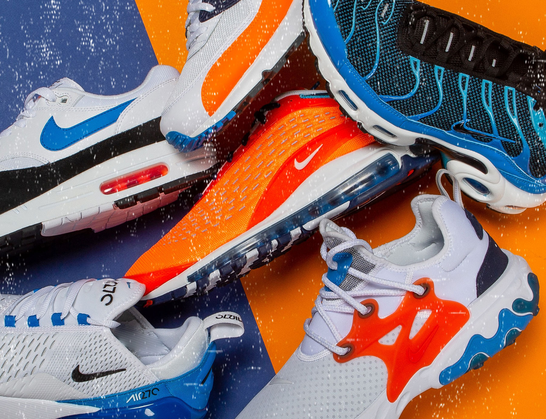 nike-air-max-endless-summer-shoes-where-to-buy