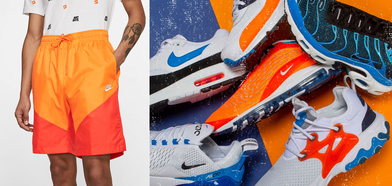 nike-air-max-endless-summer-sneaker-shorts-match