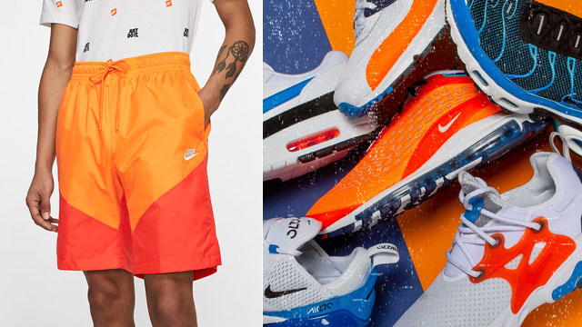 nike-air-max-endless-summer-sneaker-shorts