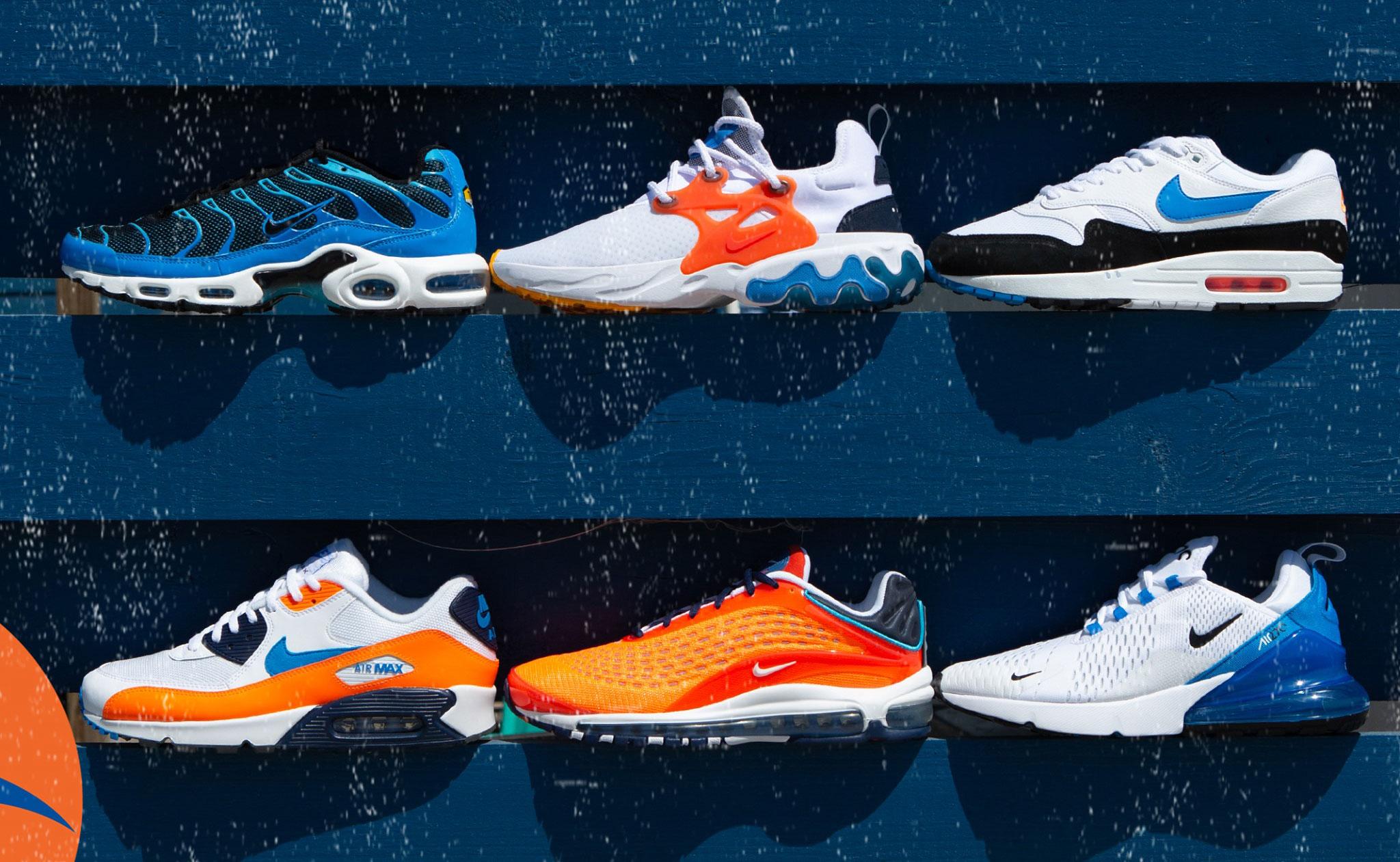 nike-air-max-endless-summer-sneakers