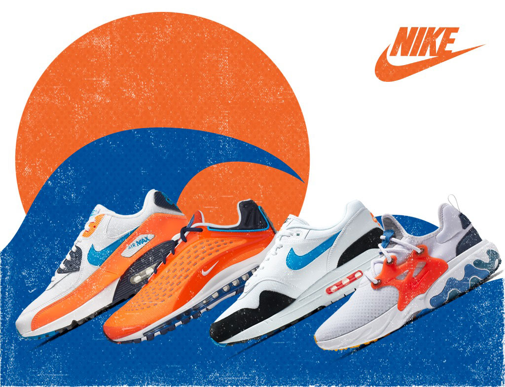 nike-air-max-endless-summer-sneakers
