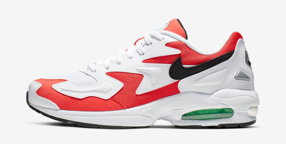 nike-air-max-light-2-habanero-red-release-date-where-to-buy