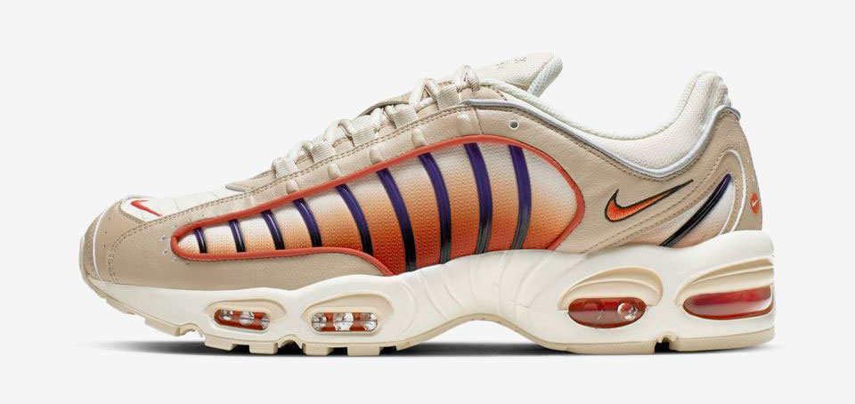 nike-air-max-tailwind-4-desert-fade-release-date-where-to-buy