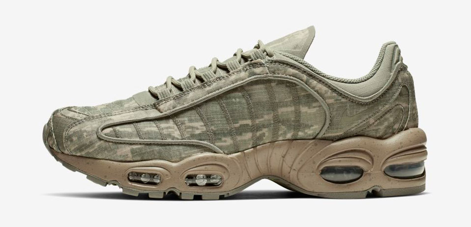 nike-air-max-tailwind-4-digi-camo-release-date-where-to-buy