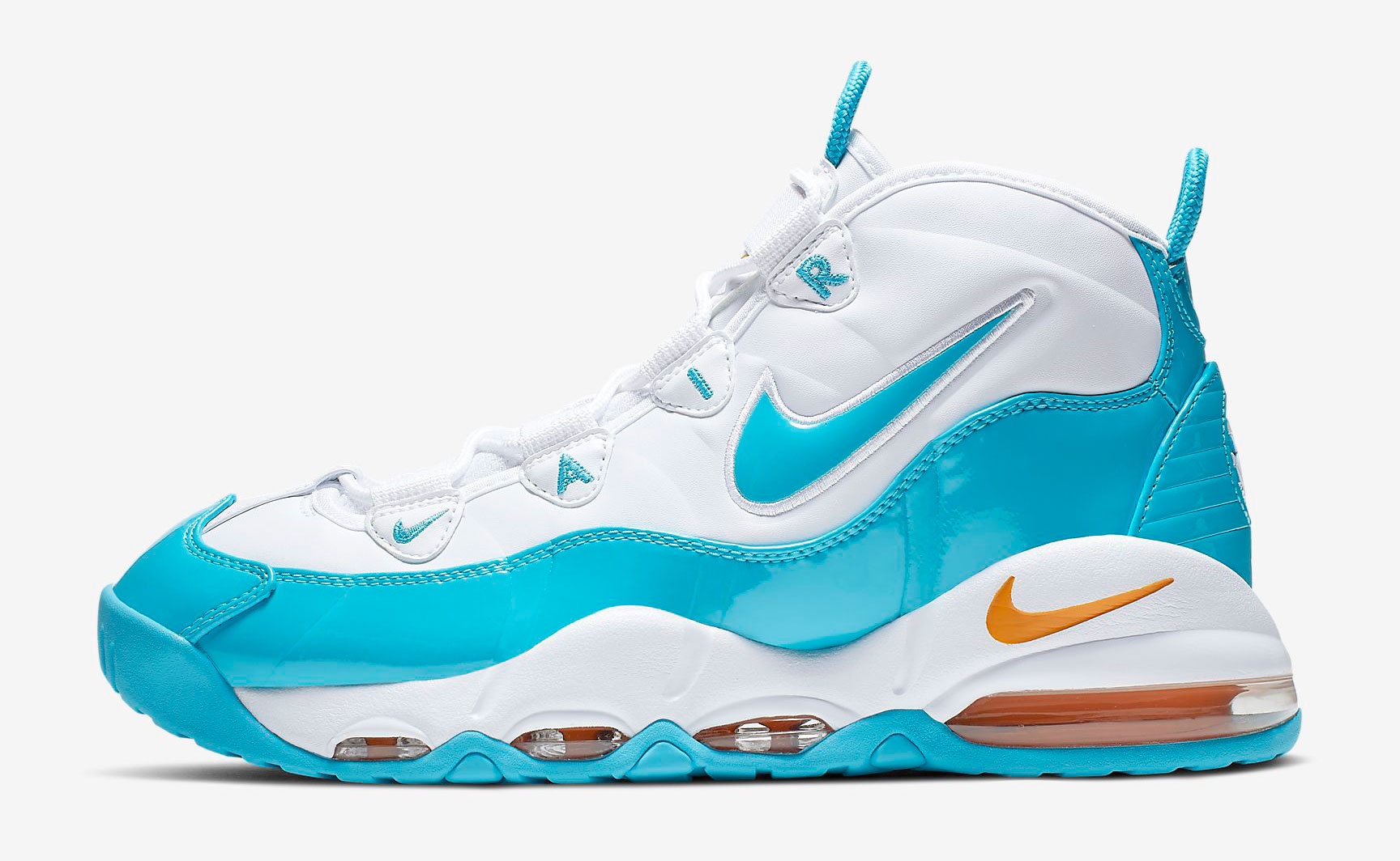 nike-air-max-uptempo-96-blue-fury-gold-release-date-where-to-buy