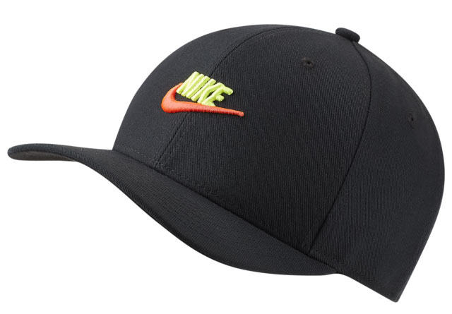 nike-air-retro-future-hat