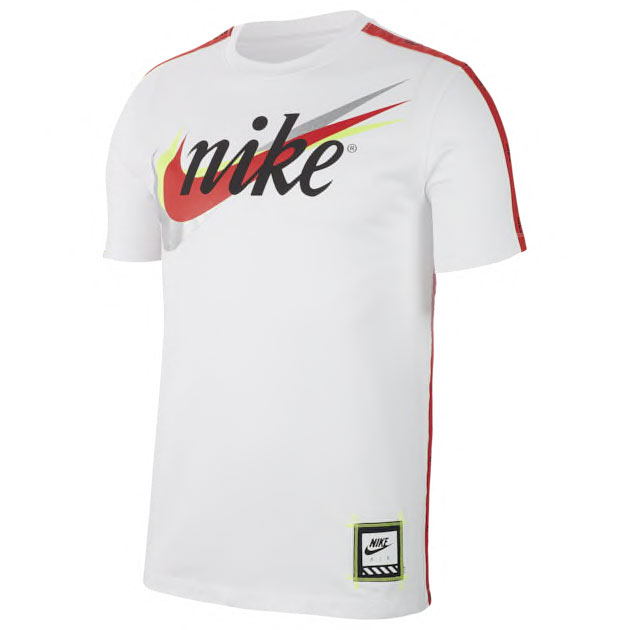 nike-air-retro-future-shirt-2