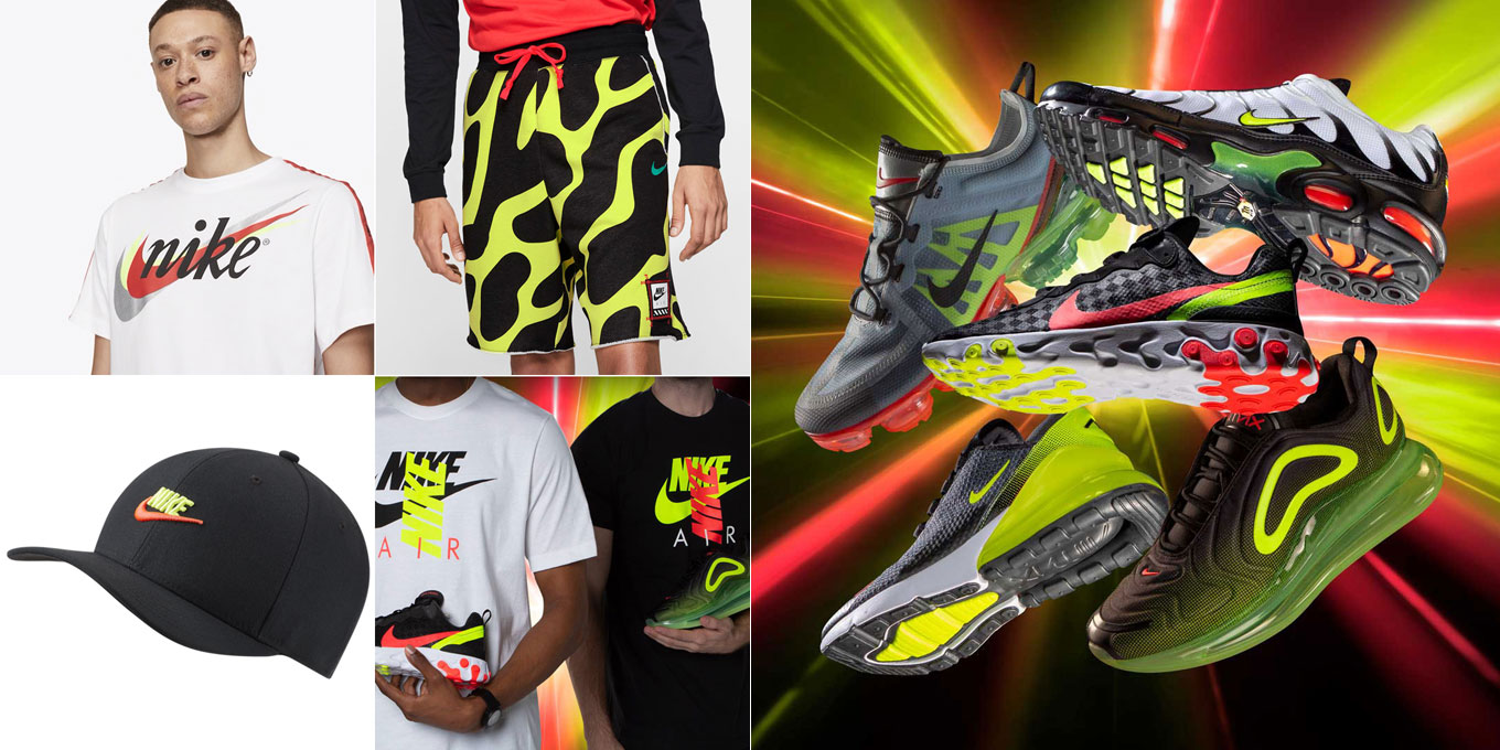 nike-air-retro-future-shoes-clothing-match