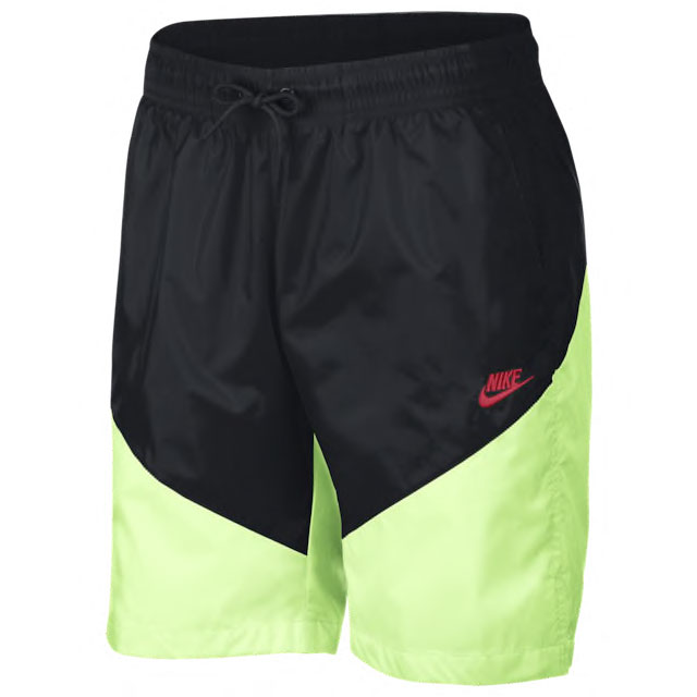 nike-air-retro-future-shorts