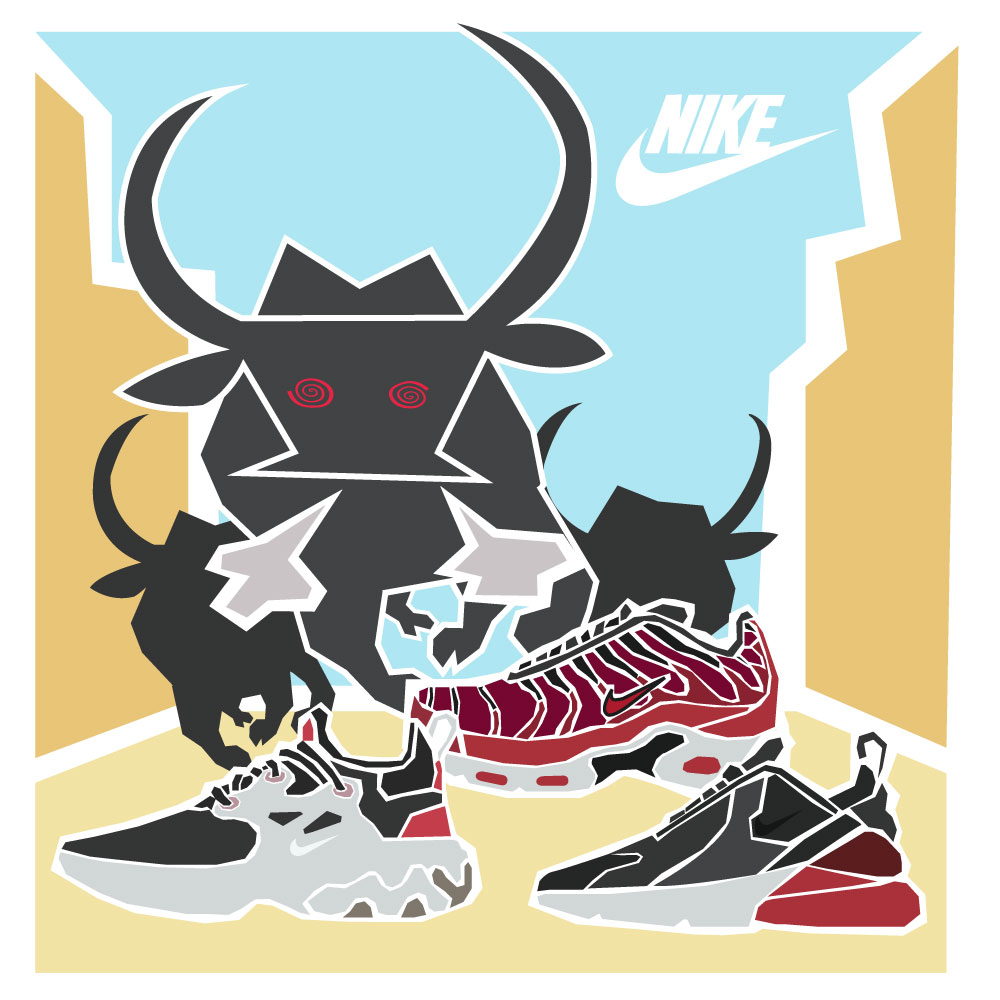 nike-air-running-with-bulls-bred-shoes