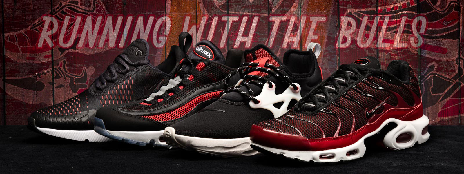 nike-air-running-with-bulls-bred-sneakers
