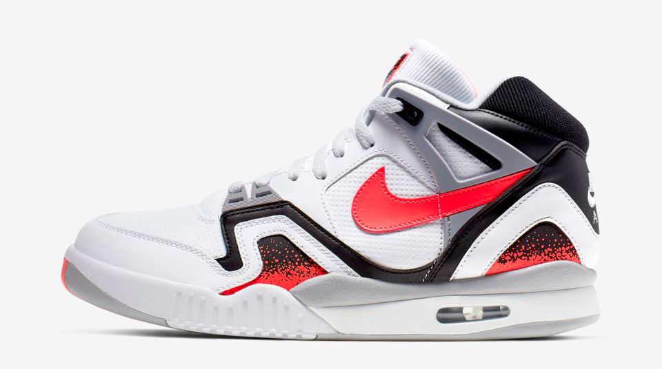 nike-air-tech-challenged-2-hot-lava-2019-release-date