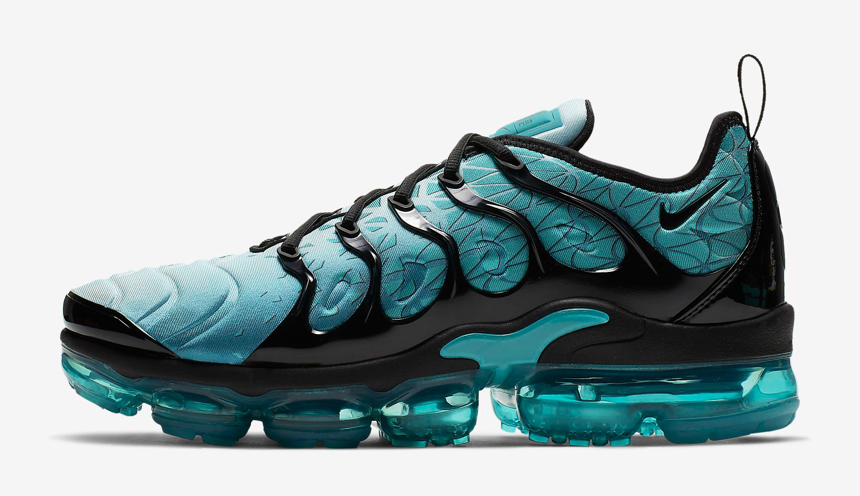 nike-air-vapormax-plus-spirit-teal-release-date-where-to-buy