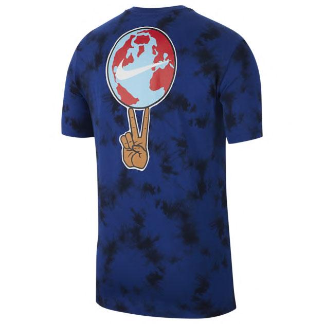 nike-americana-shirt-2