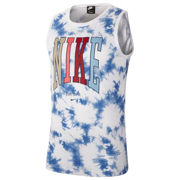 nike-americana-tank-top-white-blue-1