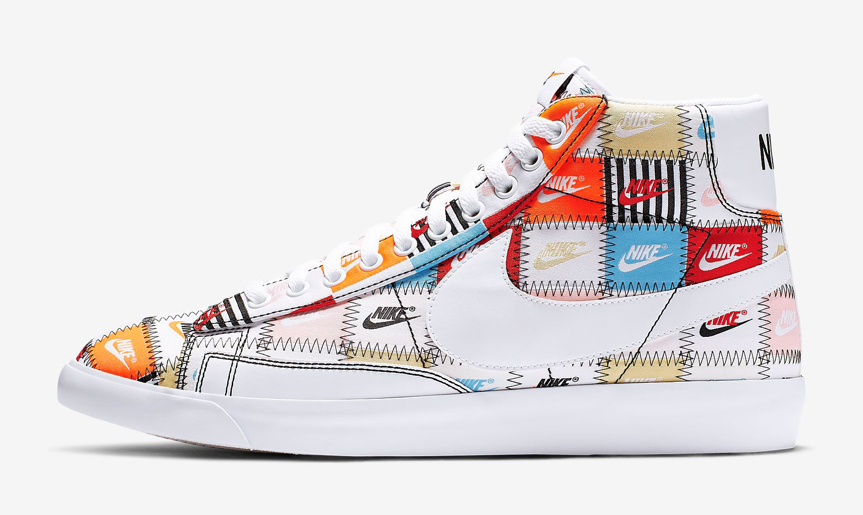 nike-blazer-mid-patchwork-release-date-where-to-buy