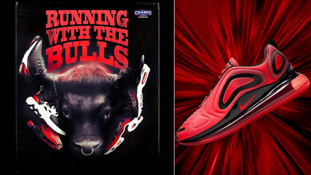 nike-bred-running-with-bulls-sneakers