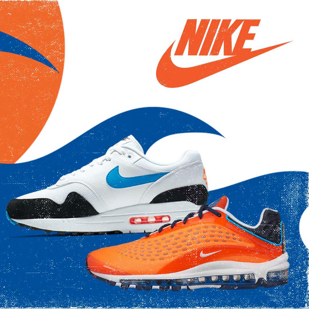 nike-endless-summer-air-max-sneakers