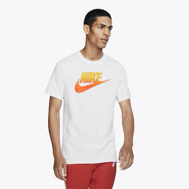 nike-endless-summer-shirt-1