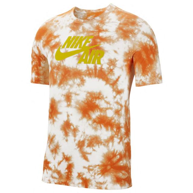 nike-endless-summer-shirt-5