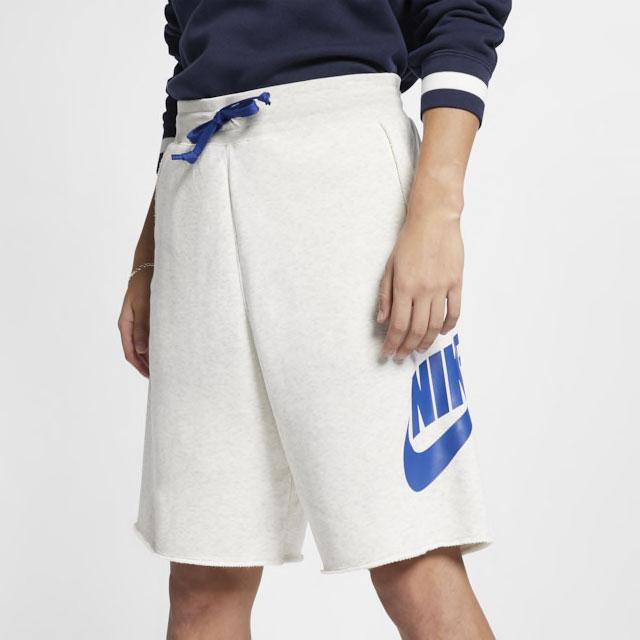 nike-endless-summer-shorts-1