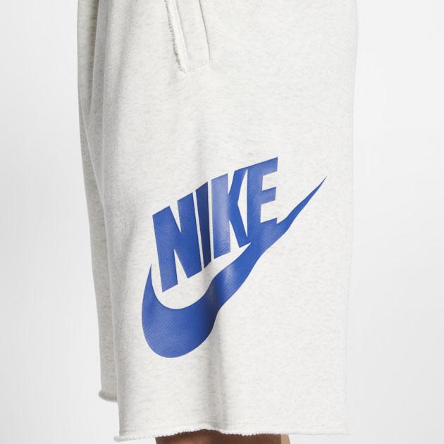 nike-endless-summer-shorts-2
