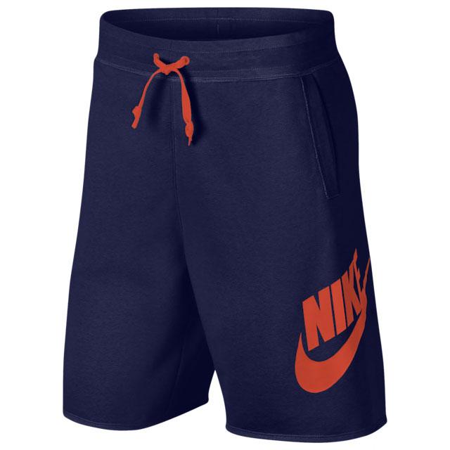 nike-endless-summer-shorts-4