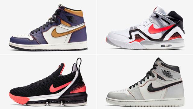 nike-jordan-sneaker-releases-may-28-2019