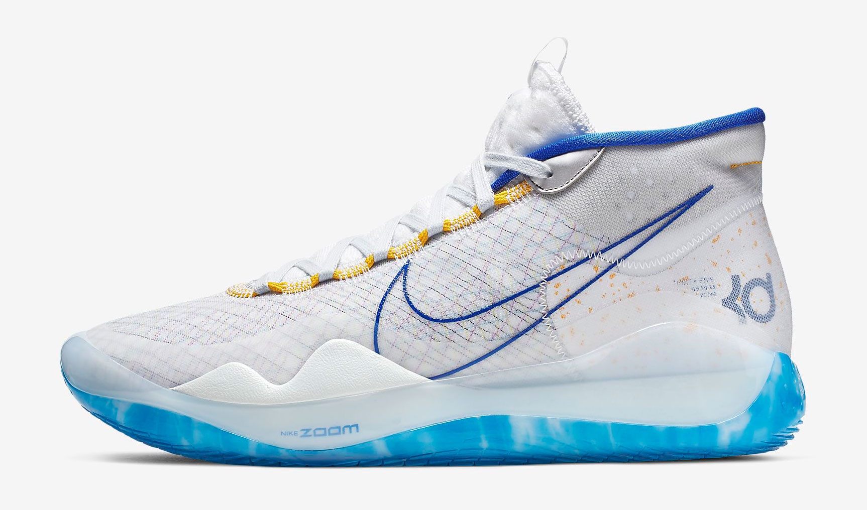 nike-kd-12-warriors-release-date-where-to-buy