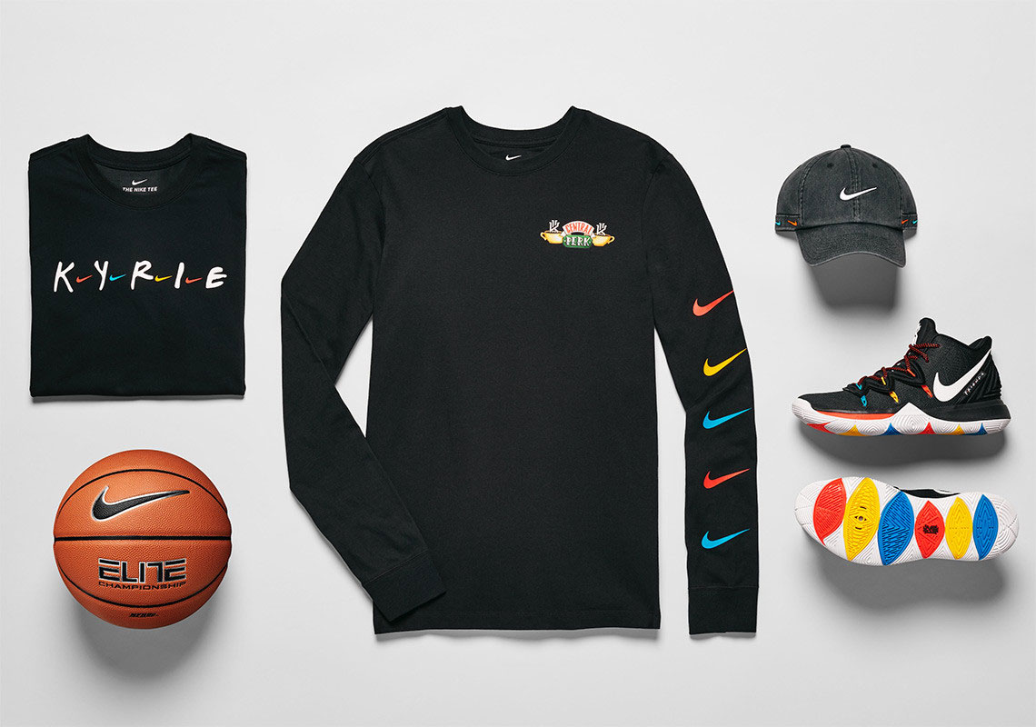 nike-kyrie-5-friends-clothing-shoes