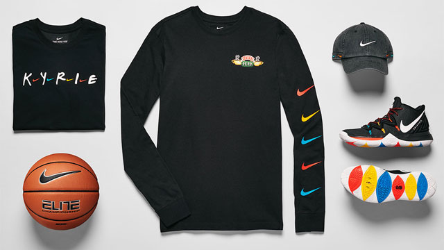 nike-kyrie-5-friends-collection