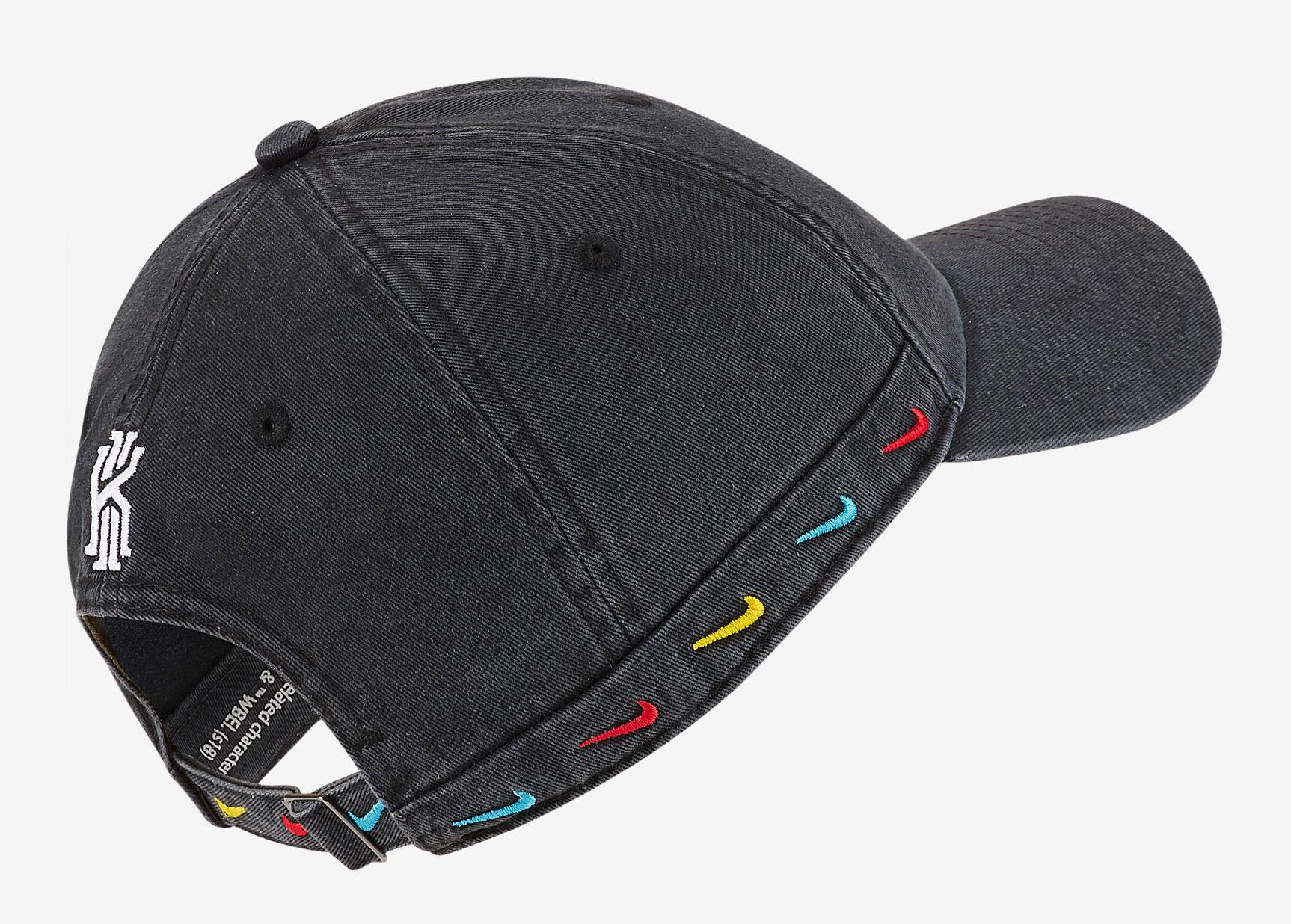 nike-kyrie-5-friends-hat-2