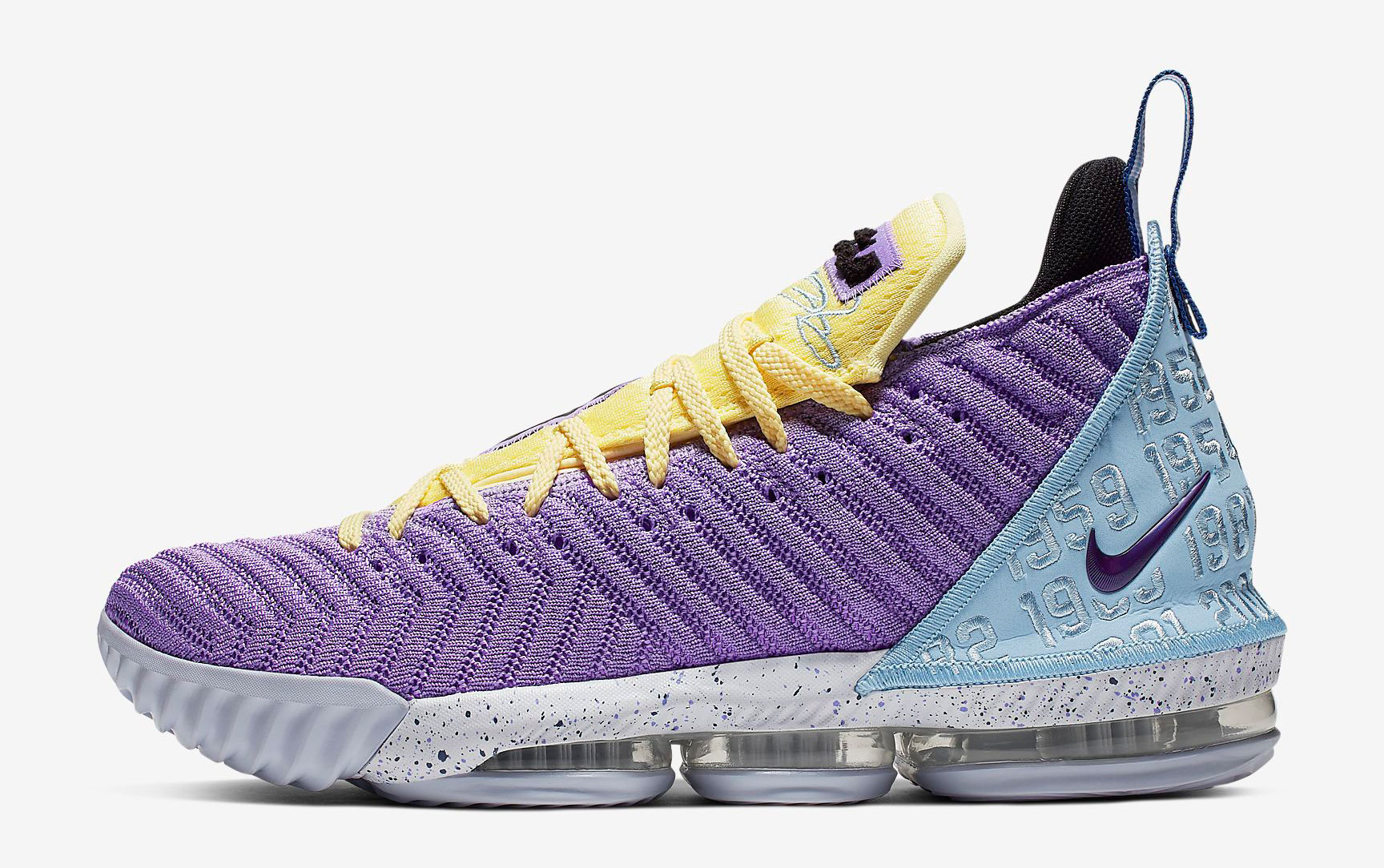 nike-lebron-16-lakers-heritage-release-date-where-to-buy
