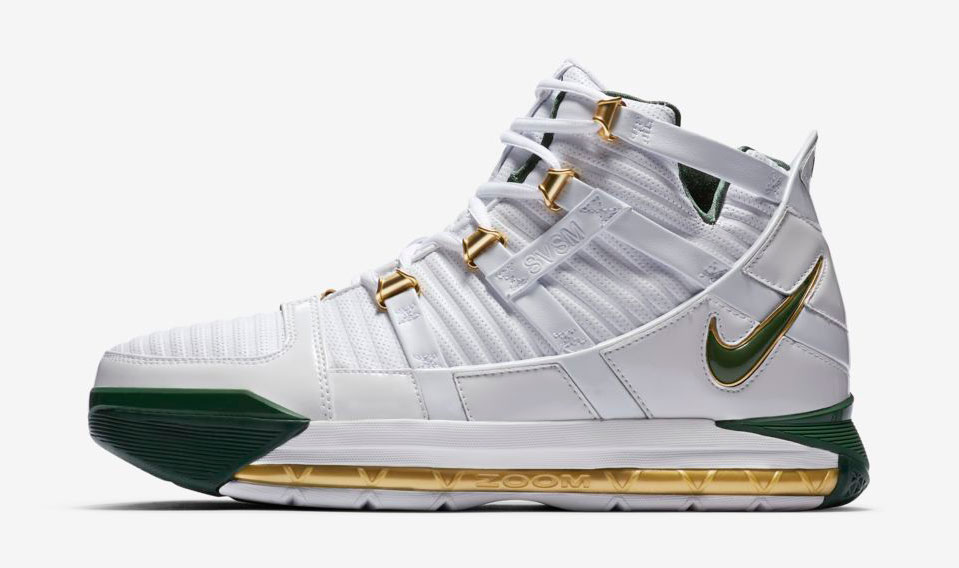nike-lebron-3-svsm-away-release-date-where-to-buy