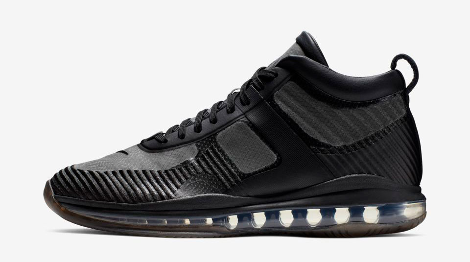 nike-lebron-x-je-icon-black-release-date-where-to-buy