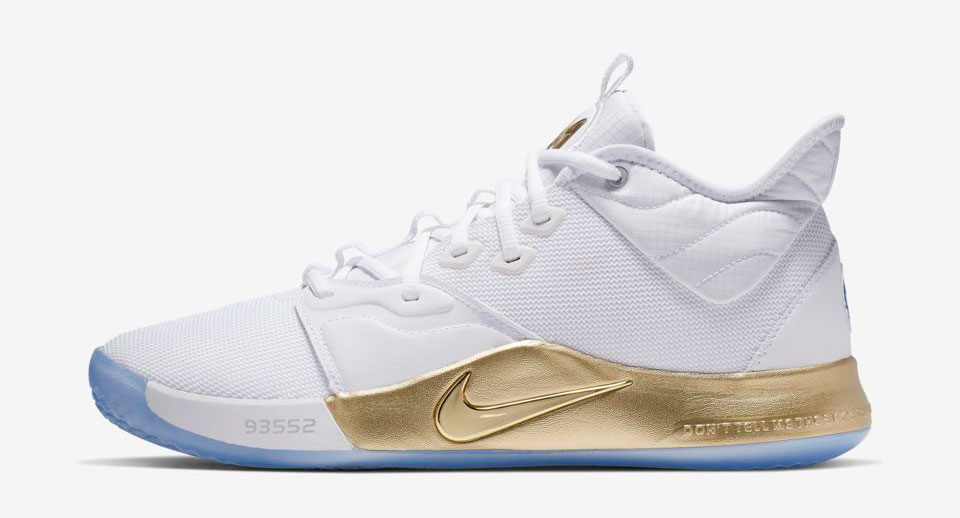 nike-pg-3-nasa-white-gold-release-date-where-to-buy